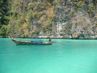 Koh Phanang